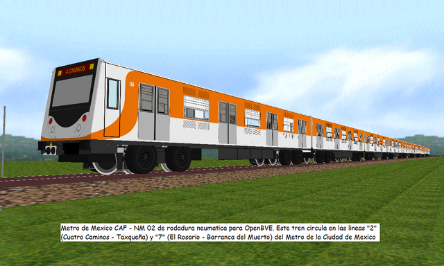 File:Metro de Mexico CAF NM - 02.png