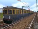 EN57-2