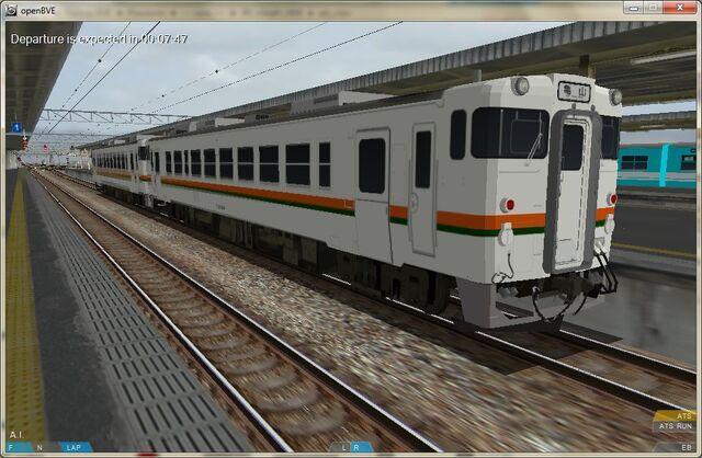 File:Kiha40-12.jpg