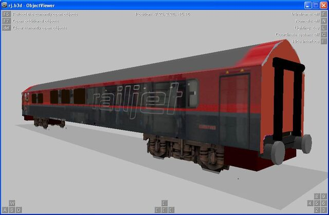 File:Railjet-4.JPG