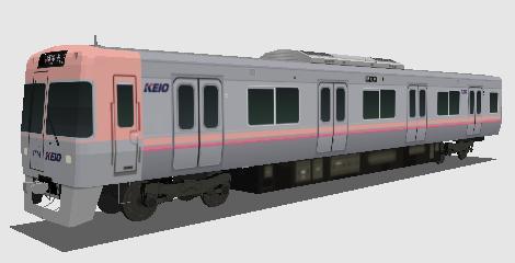 File:Keio1000.JPG
