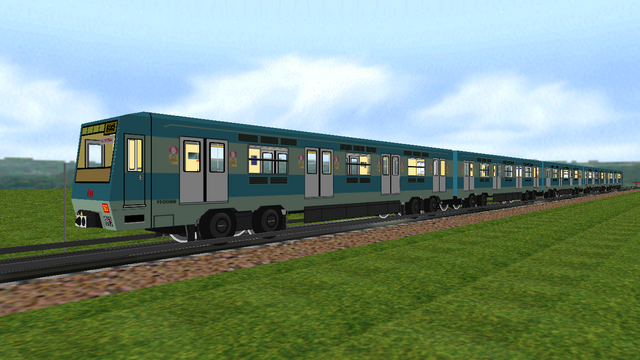 File:NS88-1.png