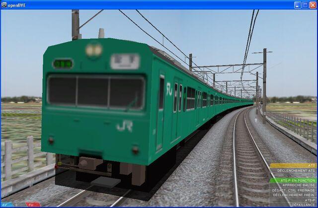 File:JR103-2.jpg