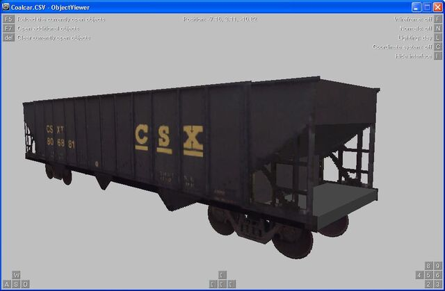 File:Coalcar.JPG