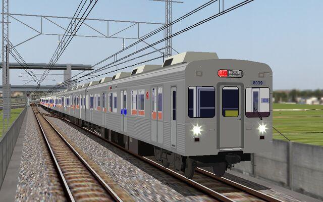 File:Tokyu8000.jpg