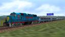 Tren de beristain