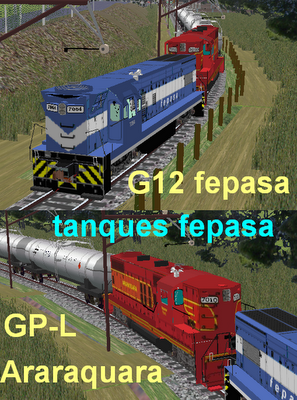 File:G12-2.PNG