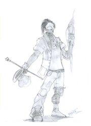 Magicman-sketch