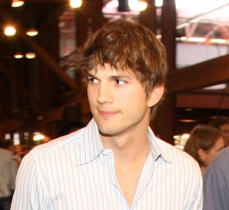 File:Ashton Kutcher 2008-09-08.jpg