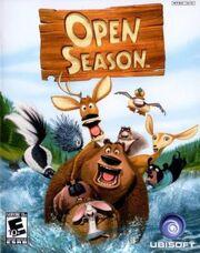 Open-season-video-game-cover