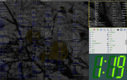 Dwm-screenshot