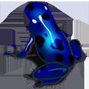 File:Azureus-Icon.png