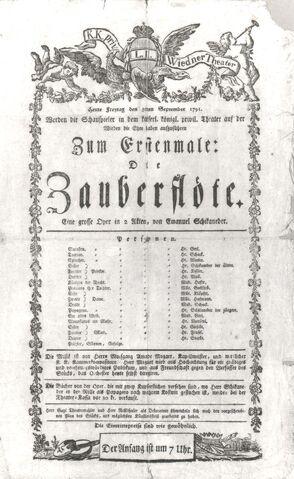File:Zauberflöte-Theaterzettel1791.jpg