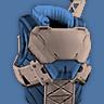 Arihant Type 4 (Chest Armor) icon.jpg