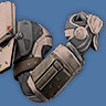 Arihant Type 4 (Gauntlets) icon.jpg