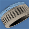 """""""Born of Sight"""" icon.png"""