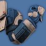Arihant Type 3 (Gauntlets) icon.jpg