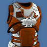 0A0X Nightmask (Chest Armor) icon.jpg