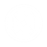 Arc Catalyst perk icon.png
