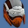 0A0X Nightmask 1.3r4 icon.jpg