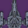 """Glass Minuet"" (Ship) icon.jpg"