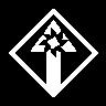 Arc Burn Defense perk icon.png