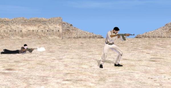 File:Militia ak.jpg