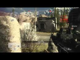 File:OFRR MP5A4 CQB HUD.jpg