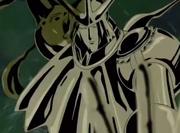 429172-48 silver emperor super