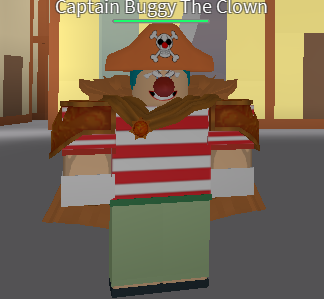 File:Buggy The Clown mob.png
