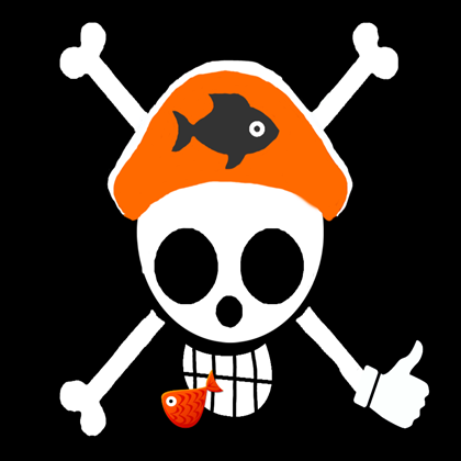 File:Grin-Jolly Pirates.png