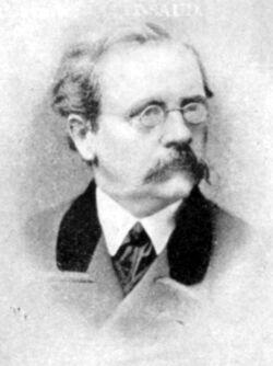 Koch Ludwig 500px
