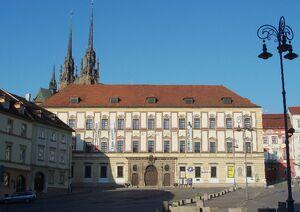 Moravian Museum