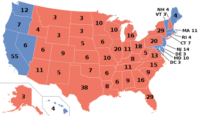 File:POWER US POTUS 6 Map.png