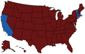 POWER 5th Presidential Election