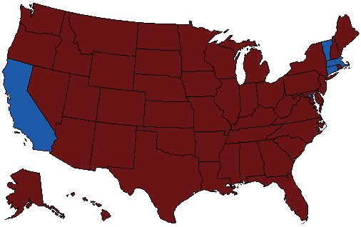 File:POWER 5th Presidential Election.png