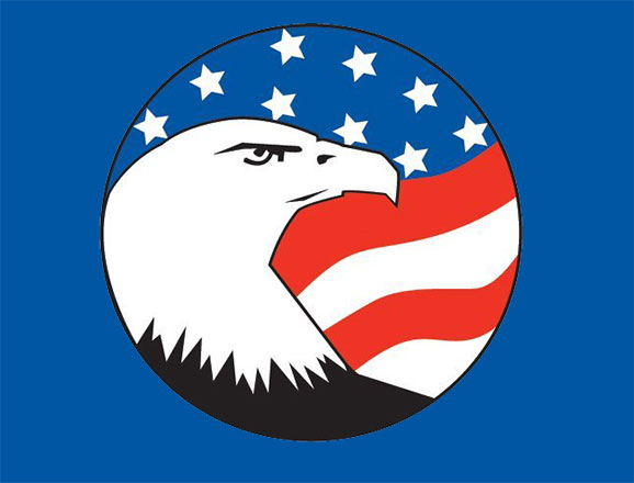 File:Reform party Original Logo.png