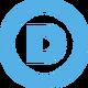 Democratic power 3
