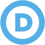 File:Democratic power 3.png