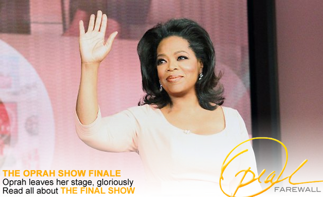 File:Oprah final show.png