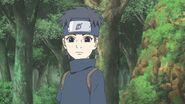 Hino child