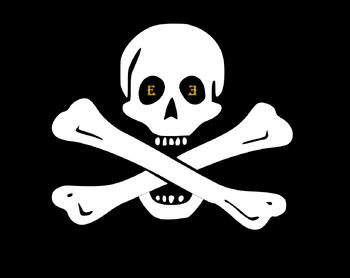 Ere-Ede Pirates
