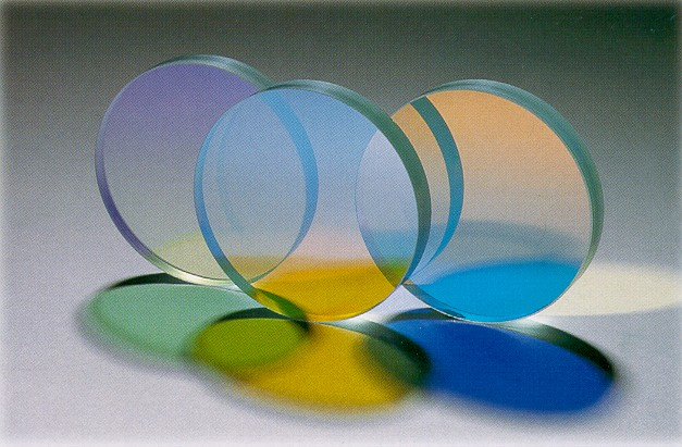 File:Dichroic filters.jpg