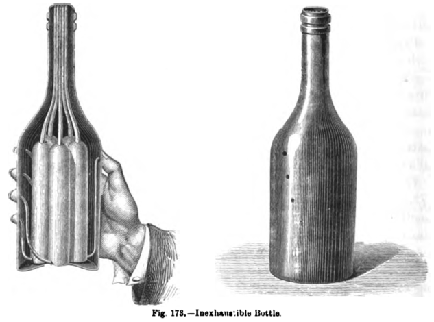 File:The Inexhaustible Bottle from Deschanel.png