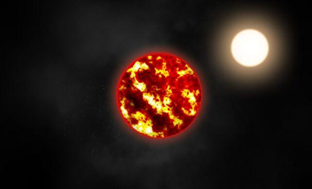 File:Sun2.jpg