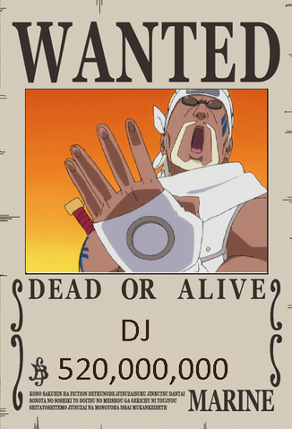 File:OnePieceWantedPosters.png