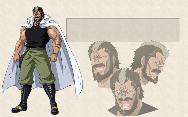 File:Shigematsu Anime Design.jpg