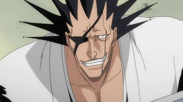 File:Zaraki Kenpachi - Episode 196.jpg