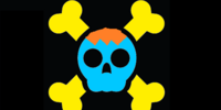 Triton's Pirates