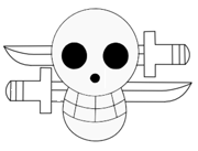 File:180px-Espada Jolly Roger.png